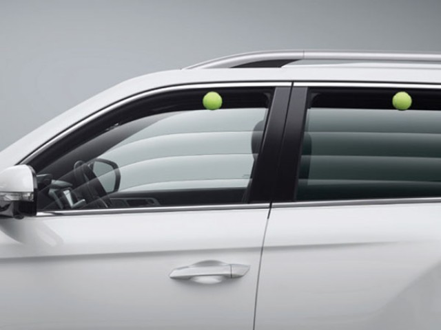 ssangyong-rexton-power-window