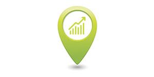 appraisal solutions margin