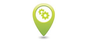 appraisal solutions efficiency
