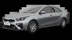Cerato Sedan - S