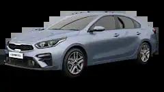 Cerato Sedan - Sport