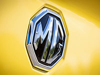 Werribee-MG-Dealer-Image