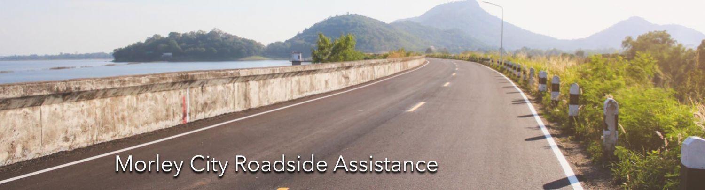 Morley City Roadside Assistance