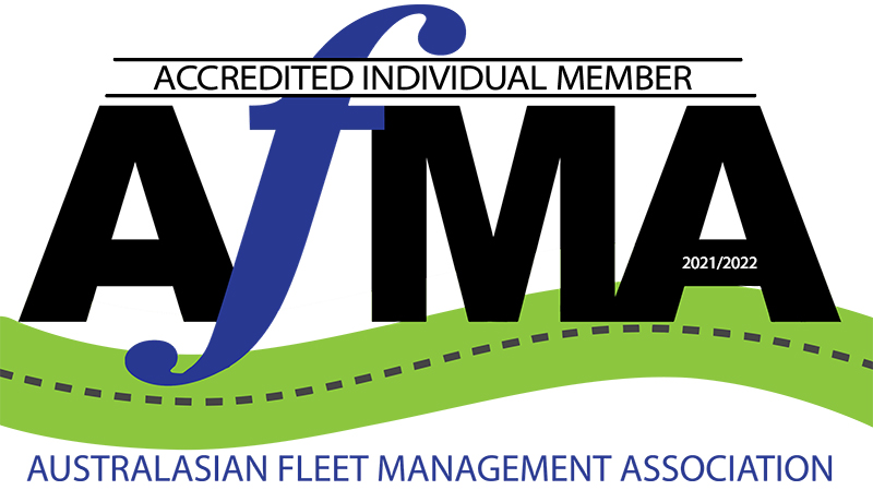 AfMA Accredited Supplier