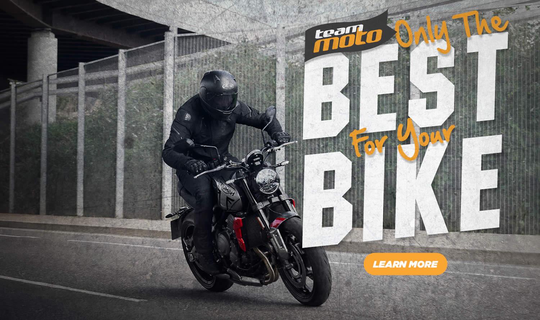 Teammoto-bestforyourbike-AN