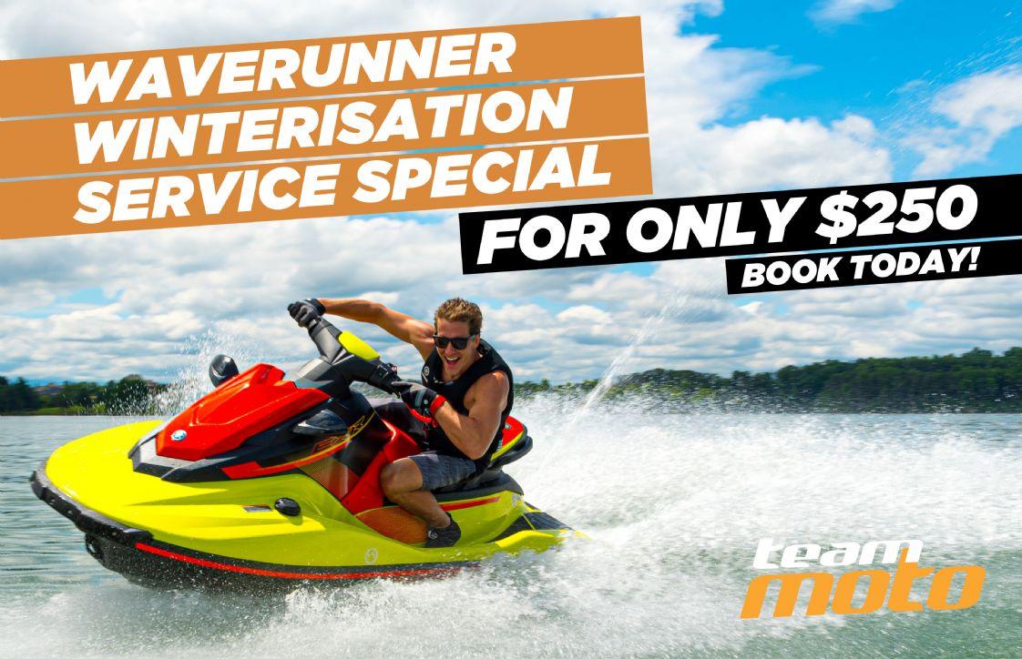 """waverunner-winterisation-service-special"""""""