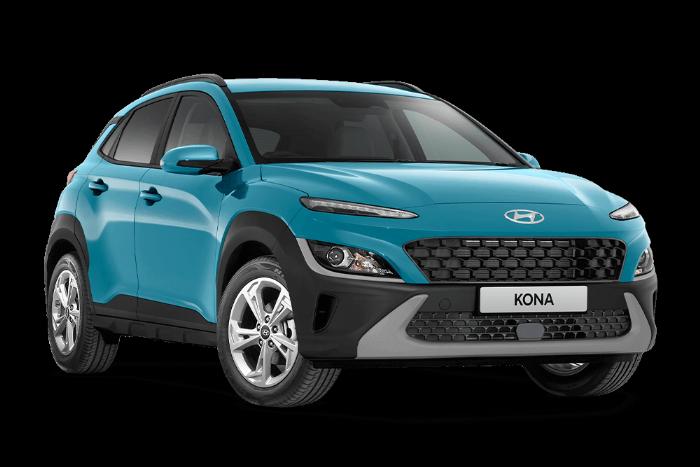 Hyundai_Kona-Active_Front34-DiveInJeju_1000x667