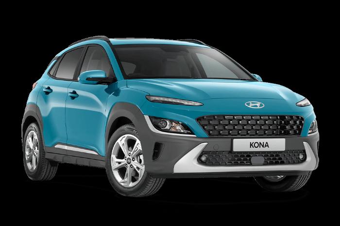 Hyundai_Kona-Elite_Front34-DiveInJeju_1000x667