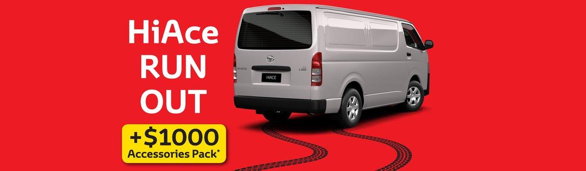 Waverley Toyota Service Large Image