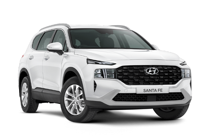 hyundai_santa-fe-my21_santa-fe_WhiteCream_1000x667