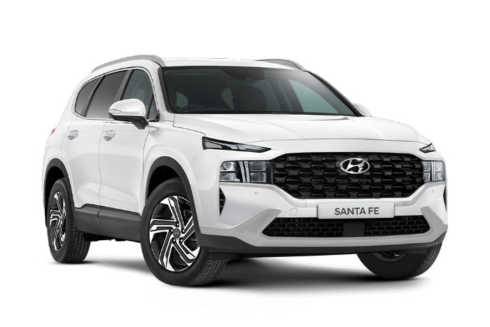 hyundai_santa-fe-my21_active_WhiteCream_1000x667