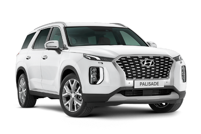 hyundai_palisade-my21_highlander_WhiteCream_1000x667
