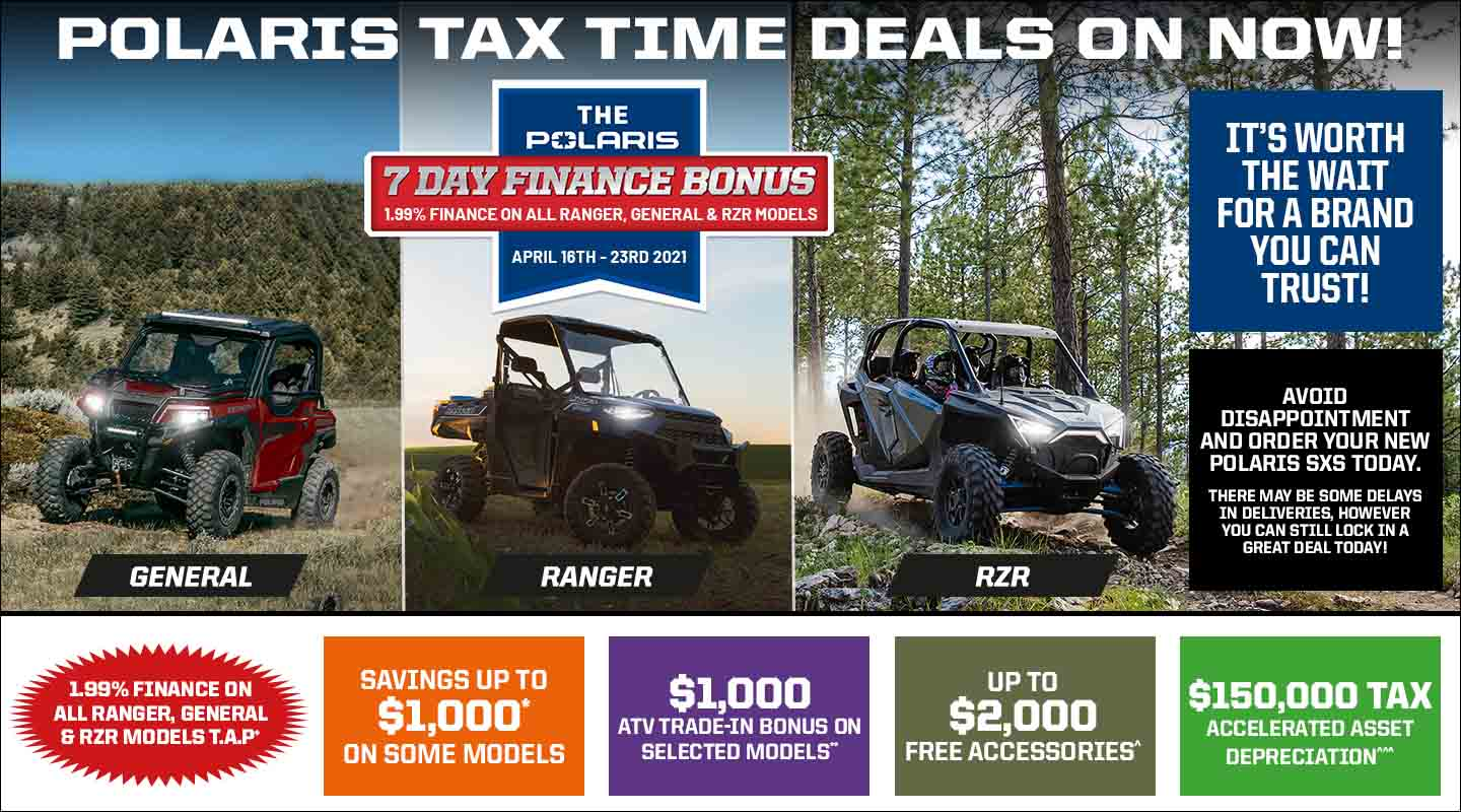 Polaris-Tax-Deals-HPB