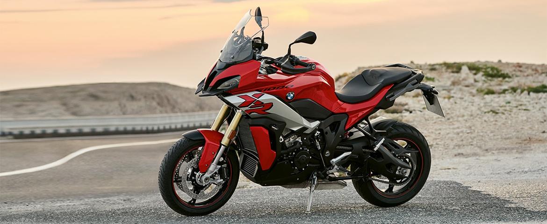 bmw-motorrad-2020-s-1000-xr