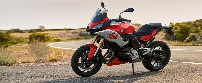 bmw-motorrad-2020-f-900-xr