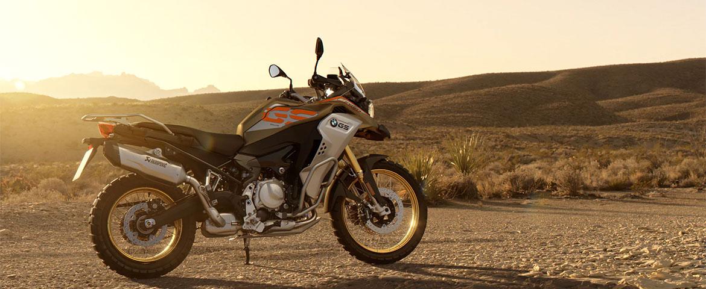 bmw-motorrad-f-850-gs-adventure