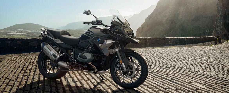 bmw-motorrad-r-1250-gs