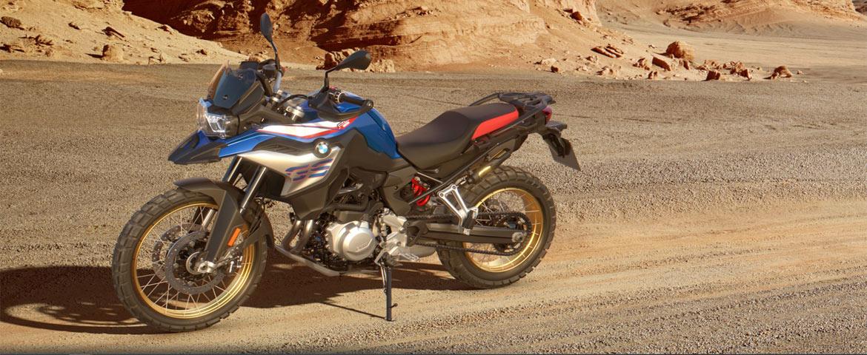 bmw-motorrad-f-850-gs