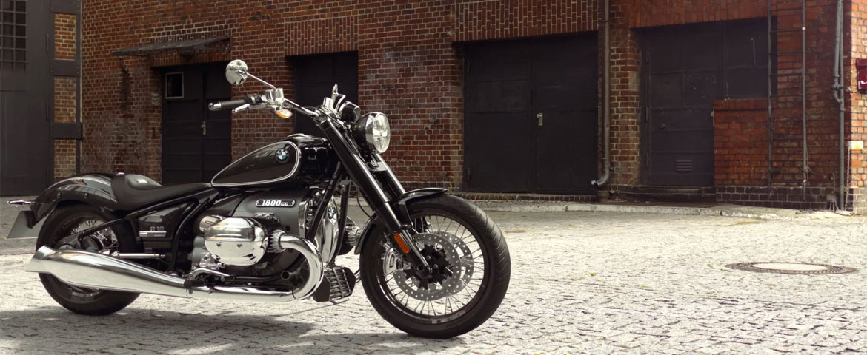 bmw-motorrad-r-18