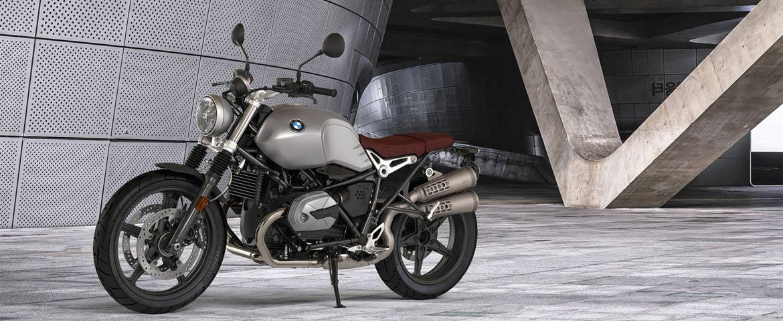 bmw-motorrad-new-r-ninet-scrambler
