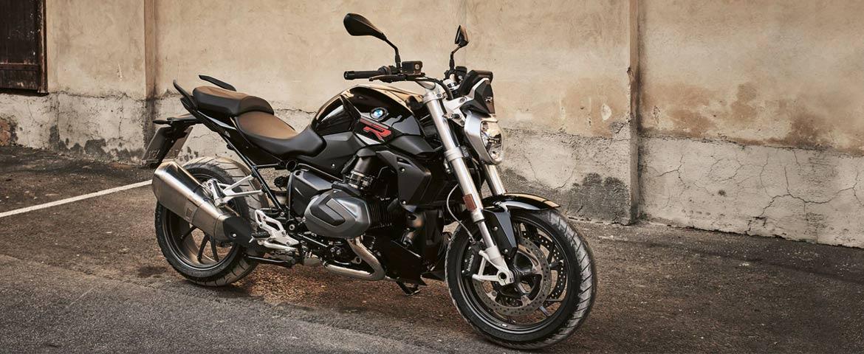 bmw-motorrad-r-1250-r