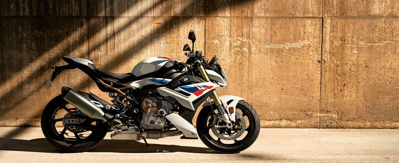 bmw-motorrad-s-1000-r