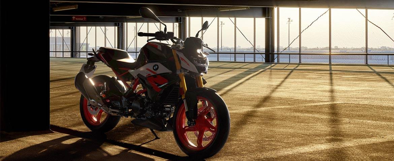 bmw-motorrad-g-310-r