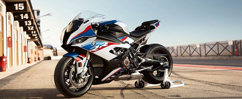 bmw-motorrad-s-1000-rr