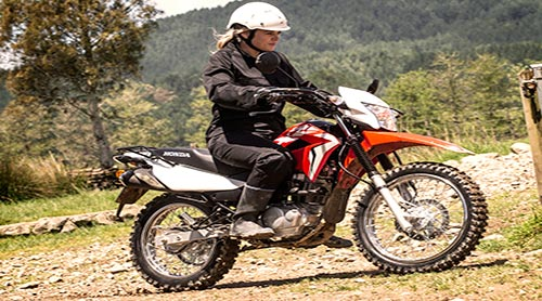 XR50L Feature 3