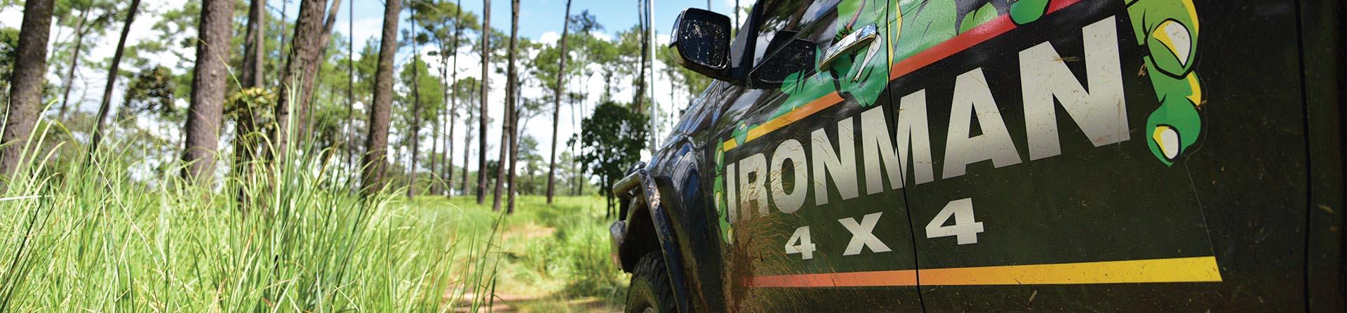 Ironman4x4-PB-Bush