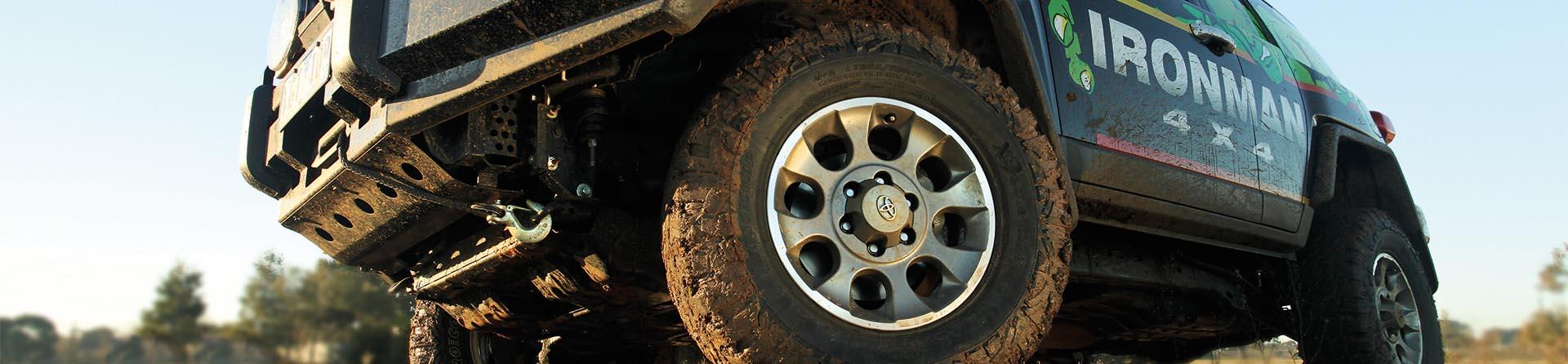 Ironman4x4-PB-Wheel