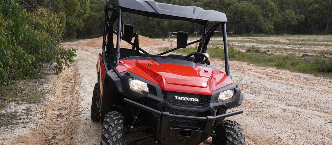 honda-pioneer-1000-3
