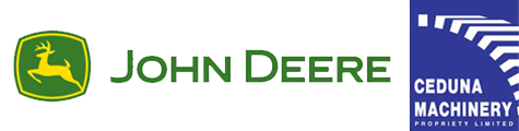 John-Deere-Ceduna-Machinary-Logo
