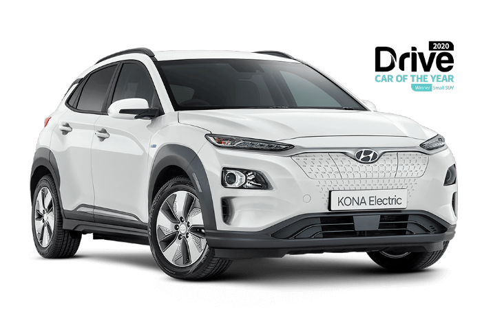 Hyundai_KONA-EV-Front34-Launch-ChalkWhite_1000x667
