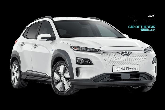 Hyundai_KONA-EV-Front34-Highlander-ChalkWhite_White_1000x66