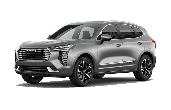 Haval-New-Jolion-Ultra-Variant