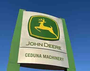 Ceduna-Machinery-Contact-Us
