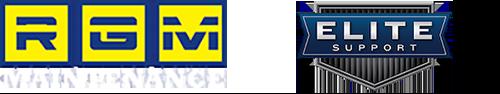 RGM-Maintenance-Elite-Support-Logo