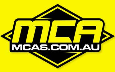 MCAS-SHOP-ONLINE