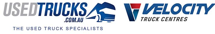 Usedtrucks-Velocity-Logo