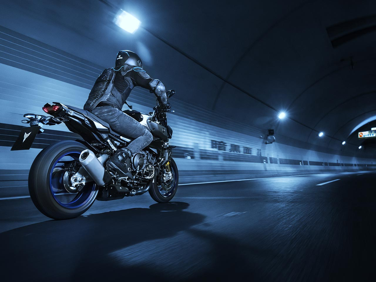 2021-Yamaha-MT10SP