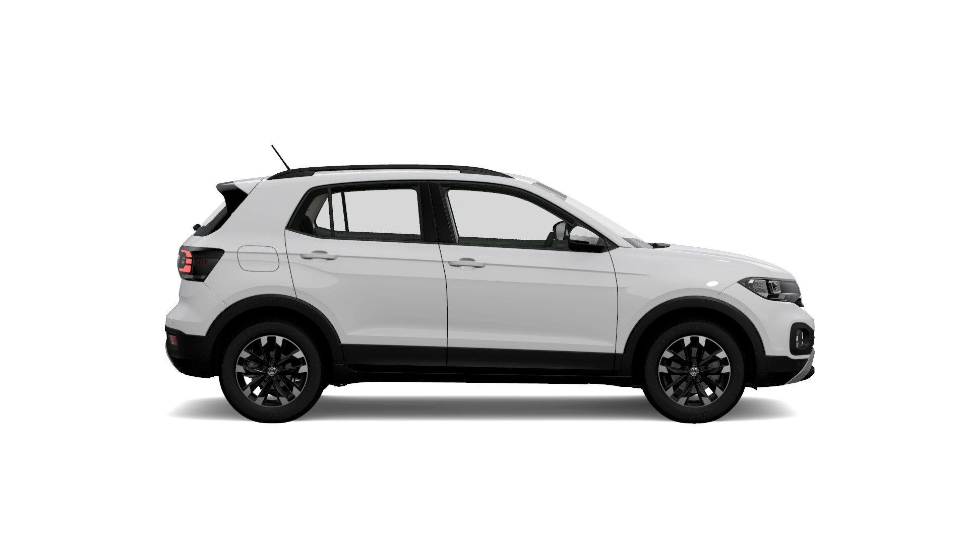 t-cross-side-view-right