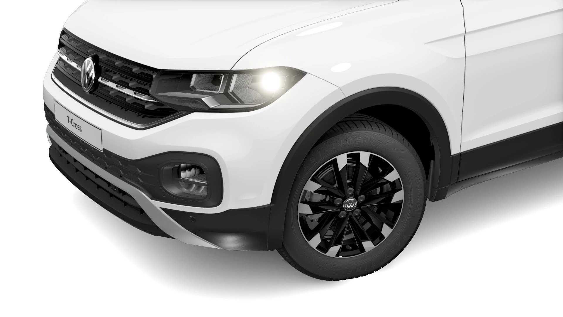 t-cross-light-tyre-view
