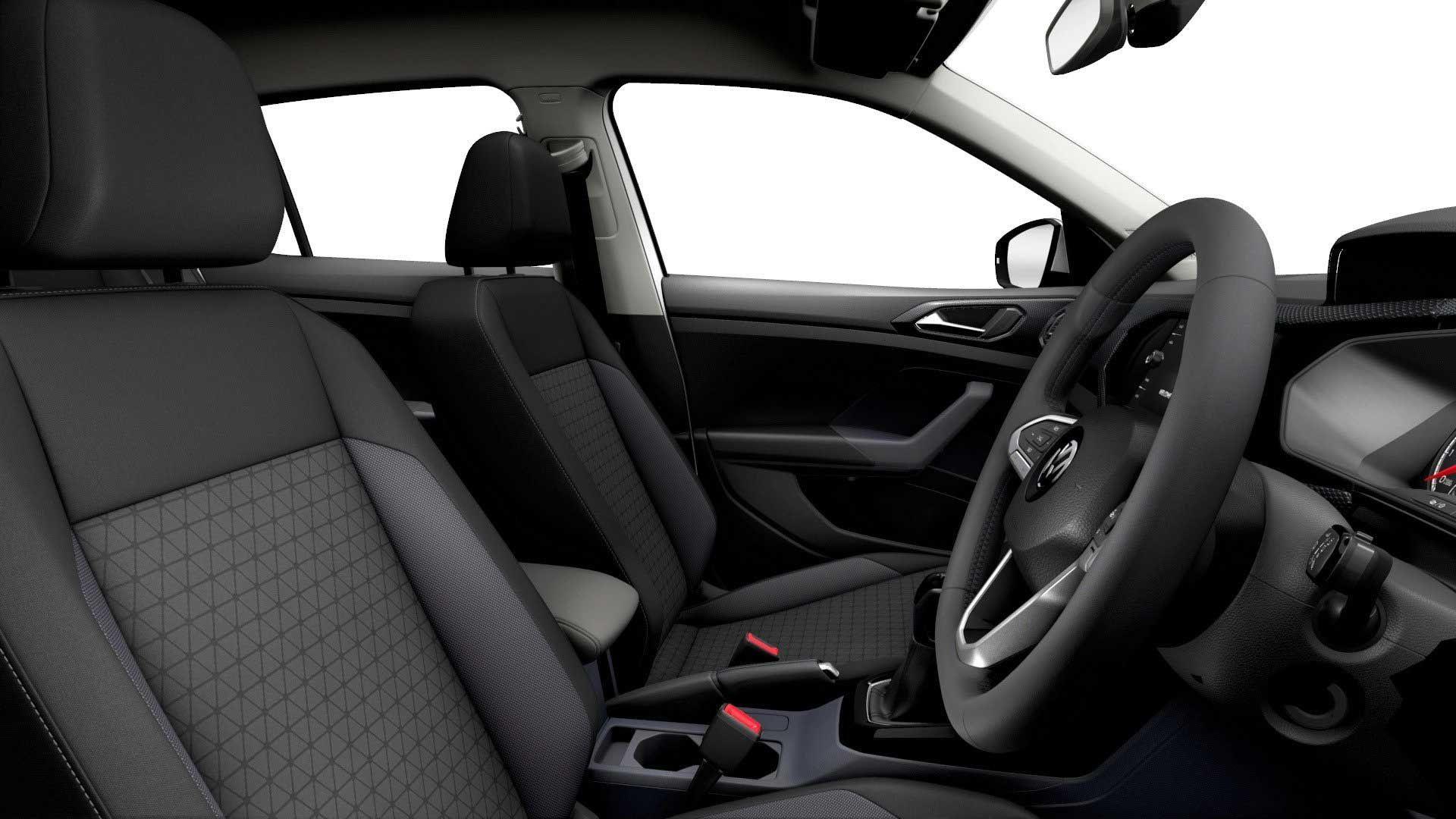 t-cross-interior-front-seats