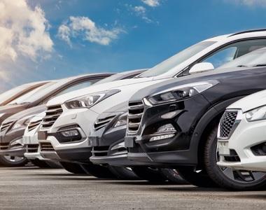 NextUp Finance Car Loans