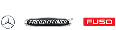 Daimler Trucks Laverton
