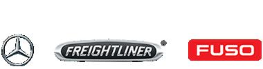 Daimler Trucks Newcastle