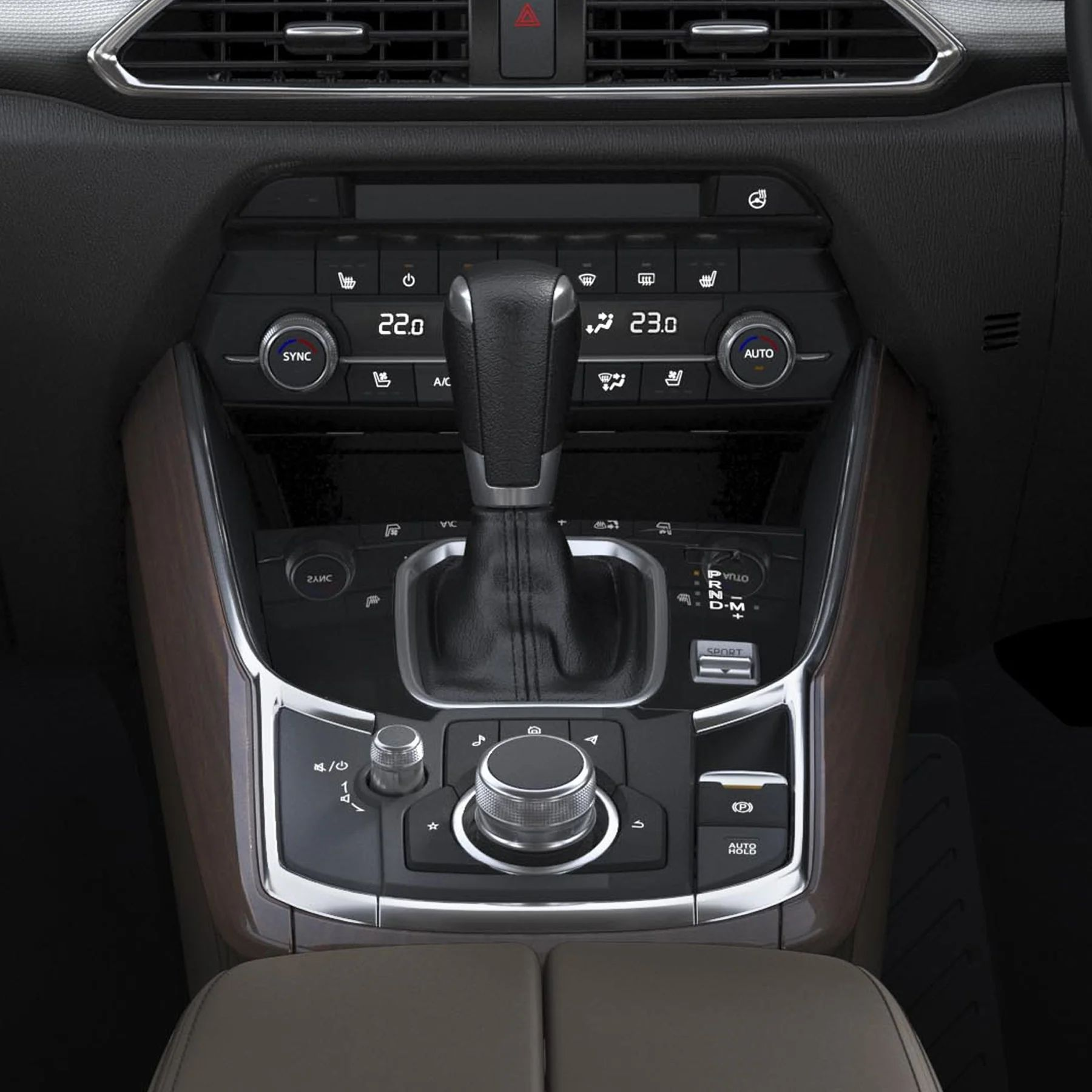 cx-9-technology-4