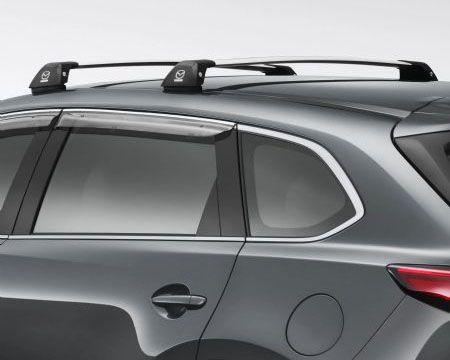 cx9-roof-rack