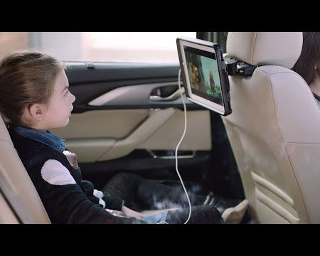 cx9-rear-seat-entertainment